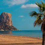 spanje-calpe-vakantiehuis-costa-blanca