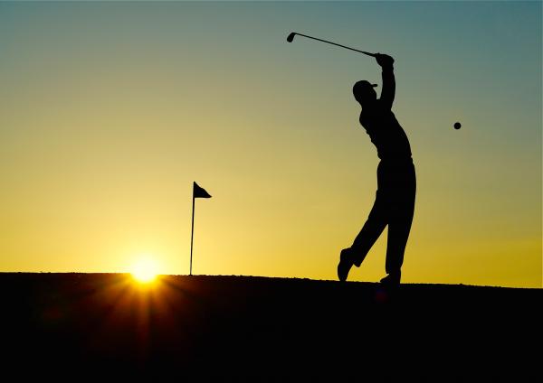 golf-calpe-casa-blanca-spanje