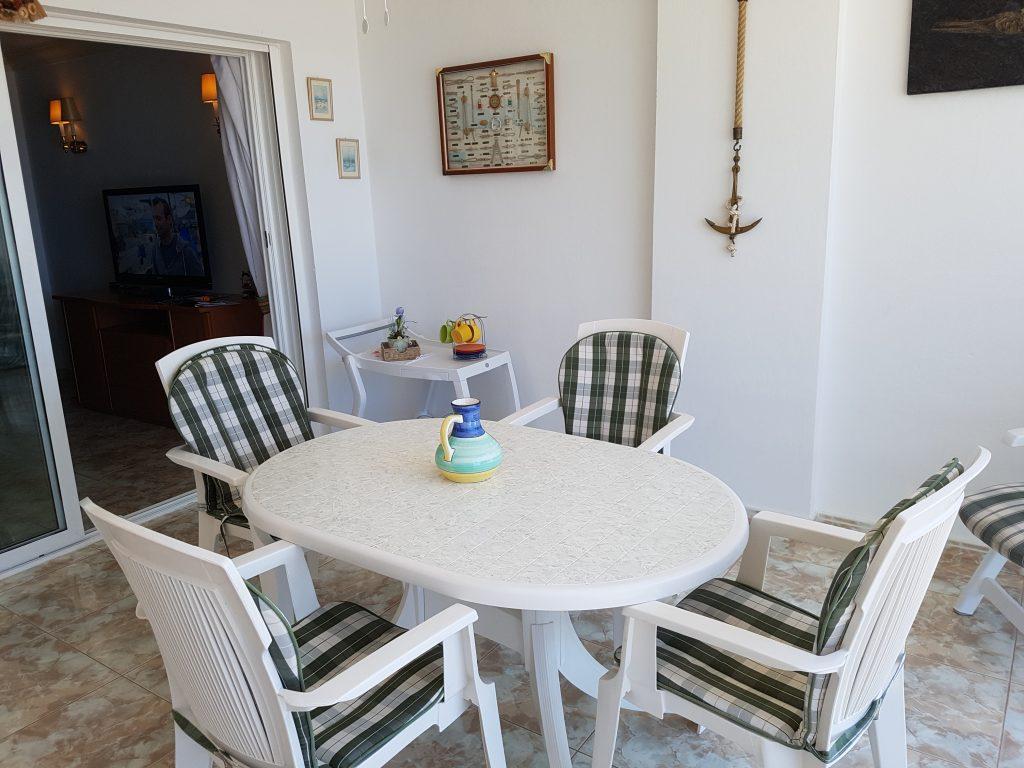 terraszit-vakantie-appartement-Spanje-Calpe